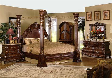 king four poster bedroom sets 4 poster king bedroom set awesome queen anne bedroom set