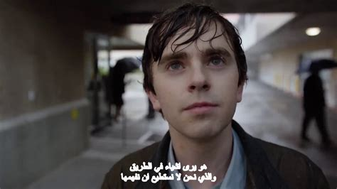 film seri the good doctor the good doctor abc teaser promo hd freddie highmore