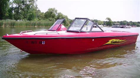 hydrodyne boats hydrodyne grand sport 1994 for sale for 7 000 boats