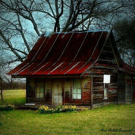 Homestead Cabin homestead cabin