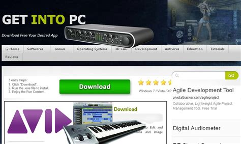 free pro e software full version download pro tools 9 free download full version windows
