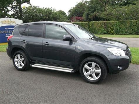 used toyota rav4 for sale autos weblog html autos post