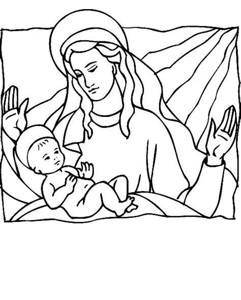 colouring pages christmas jesus baby jesus coloring pages best coloring pages for kids