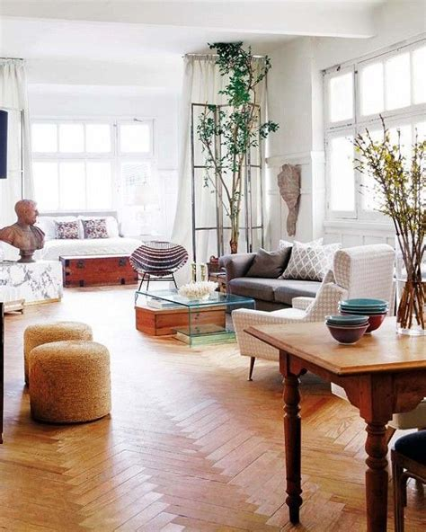 small apartment decorating pinterest modices ideias para decorar kitnets paineis e biombos 4