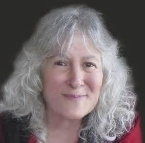 Signora Da Vinci Robin Maxwell robin maxwell author and screenwriter