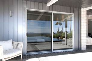 replace garage door with sliding glass door wageuzi