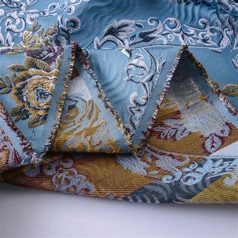 home textile designer description 28 images file