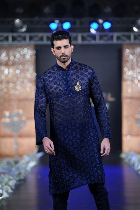 latest style wedding sherwani  men  styling ideas