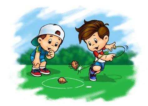 imagenes de niños jugando al trompo ranking de juegos populares y tradicionales de toda la