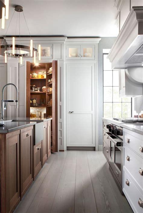 Smallbone Kitchen Cabinets 8 Best Smallbone Kitchens Images On Pinterest Smallbone Kitchens Luxury Kitchens And Bedroom