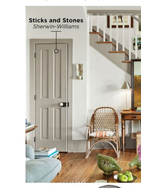 sherwin williams sticks and stones 1132 best paint images on home ideas my house and new homes
