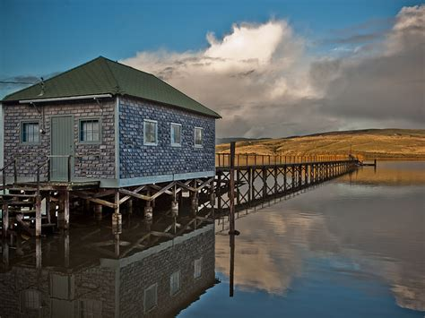 the dock house dock house by signal2noise dpchallenge