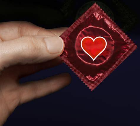 et valentin san francisco boostez vos soir 233 es gr 226 ce aux goodies objetrama