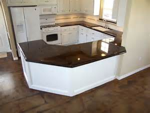 how to acid staining concrete countertops directcolors