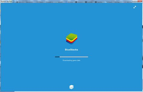 bluestacks not installing future ready media by one tech genius how to use android