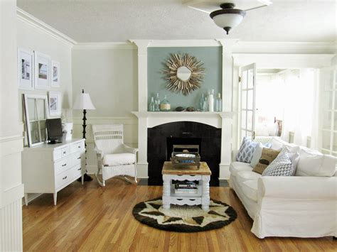 living room reveal 14 inspiring diy projects link features whiteaker
