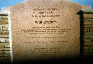 Flowers Of The Amazon - will rogers 1879 1935 find a grave photos