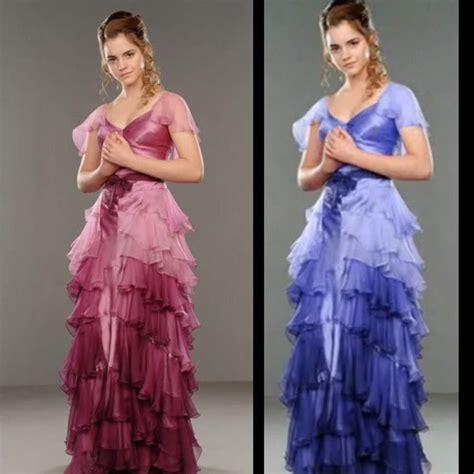 aspen and the blue dress books d711a88d9830420fcfcba9620f65bf0cee3440fd hq fmpl page