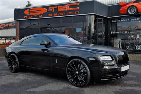 roll royce forgiato rolls royce forgiato m f215 matte black 1 jpg 1500 215 1000