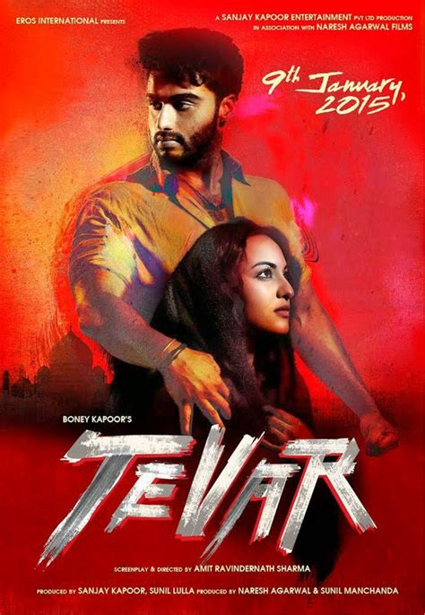 film full movie english tevar 2015 hindi movie 400mb dvdrip 480p hindi