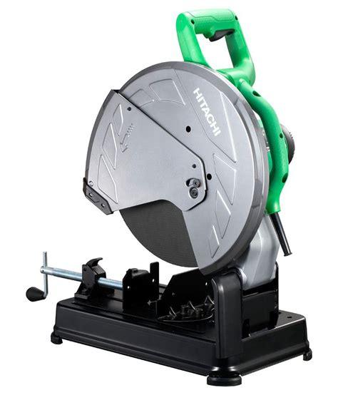 hitachi cc14std electric angle grinder buy hitachi cc14std electric angle grinder at low