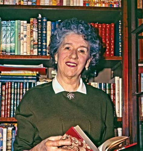biography of enid blyton enid blyton british author britannica com