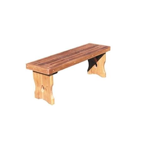 easy bench simple garden bench plan gift ideas for her pinterest
