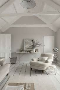 Gray And White Room by The World S Catalog Of Ideas