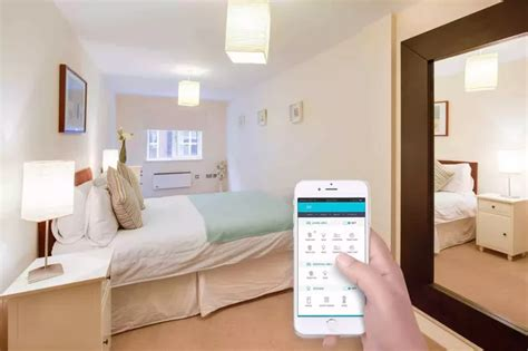 what are the best home automation systems available in india