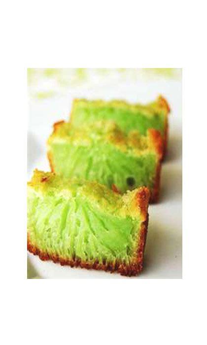 Kue Ambon Kue Bidaran 5 bisnis kue bika ambon lapis legit dengan oven khusus