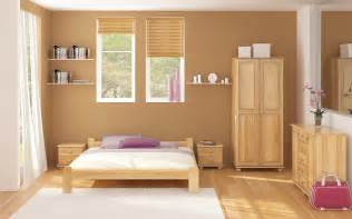 Light Brown Bedroom Light Brown Bedroom Color Home