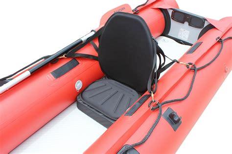 best high back kayak seat high back kayak seats for kayaks
