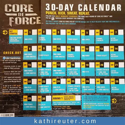 printable ufc schedule core de force calendar printable 2018 calendar free