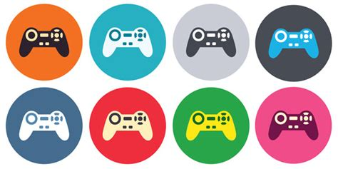 design game using c video games deserve great ux too design at your own