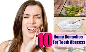 home remedies for abscess tooth 10 home remedies for tooth abscess treatment and