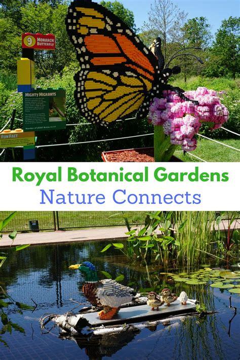 Royal Botanical Gardens Canada Best 25 Burlington Ontario Ideas On Ontario Canada Ontario And Tobermory Ontario