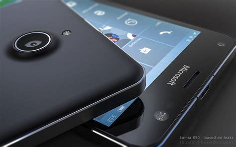 Microsoft Lumia 850 Honjo microsoft lumia 850 箘 231 in en net g 246 rselleri ortaya 199 箟kt箟