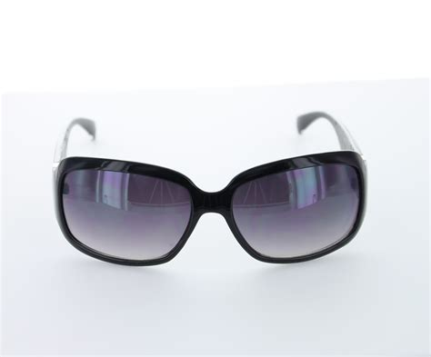 Fashion Sun Glasses fashion sunglasses best of everything shopping