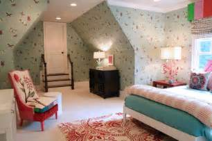 Bedroom Wallpaper Designs For Teenagers Stylish Bedroom Ideas Interior Design Design News And Architecture Trends