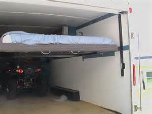 Murphy Bed Kit Specs Polaris Rzr Parts For Sale Polaris Rzr Forum Rzr 2017