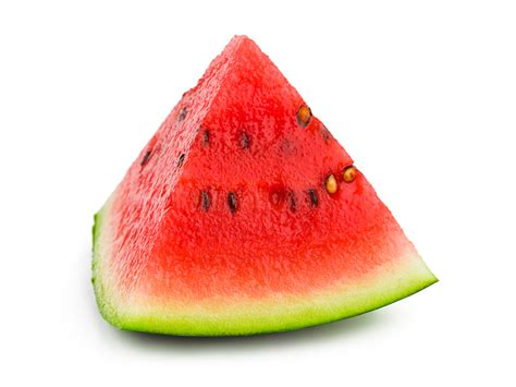 Water Melon benefits of watermelon med health net