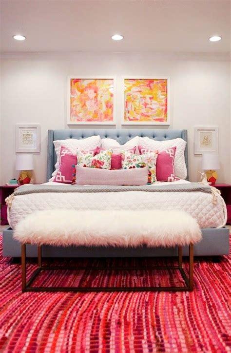 girls bedroom rug 25 best tween bedroom ideas on pinterest teen bedroom