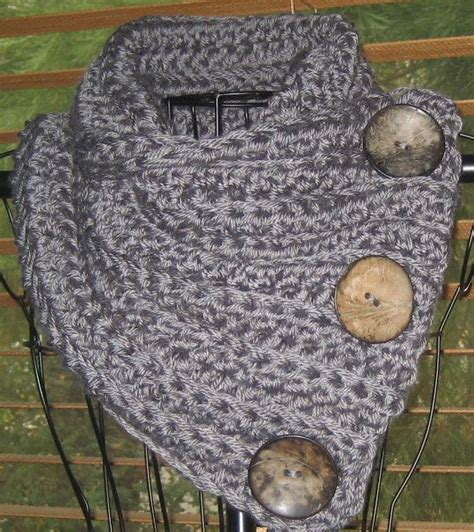 pattern crochet cowl neck scarf scarf pattern only scarf cowl neck warmer neckwarmer