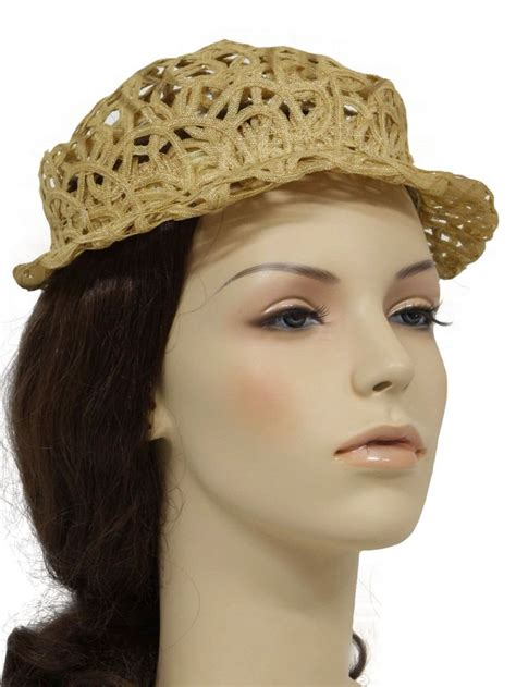 1000 images about vintage hat mae on
