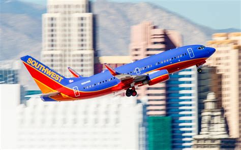 this is how much southwest made on early bird check in fees travel leisure