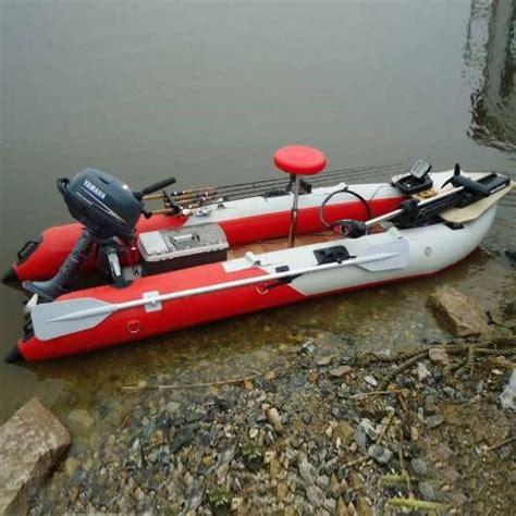 tender fishing boat bris 14 1 ft inflatable kayak boat fishing tender poonton