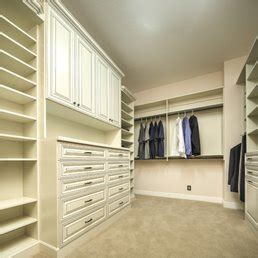 Closets Chandler Az by Photos For Closets Yelp