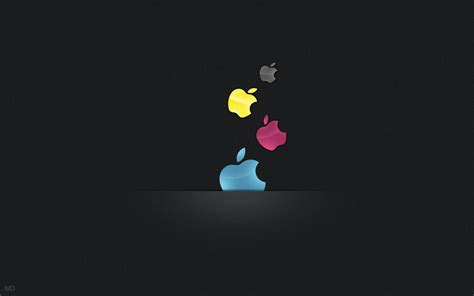 1080p hd wallpaper for mac apexwallpaperscom apple wallpapers hd 1080p wallpaper cave