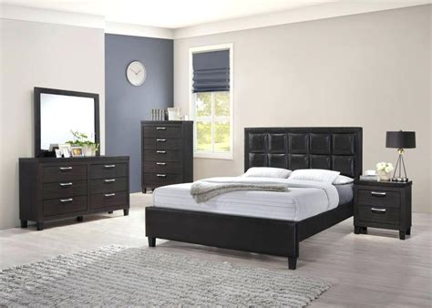 bedroom first stunning havertys bedroom furniture contemporary home