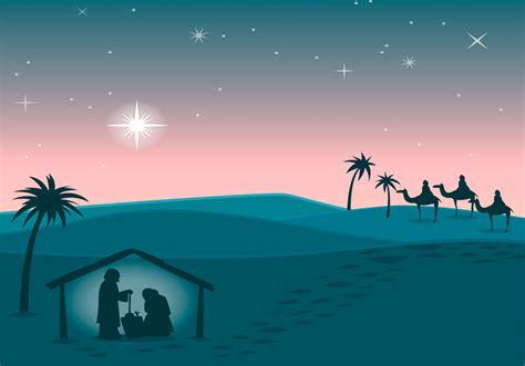 imagenes del lugar de nacimiento de jesus 5 diferencias entre el nacimiento de jes 250 s y cristo